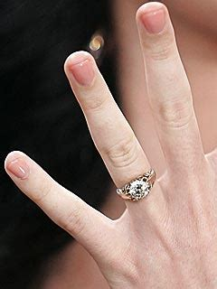 katy perry ring 171 buy me a rock