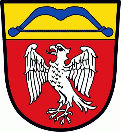 gemeinde falkenberg rottal inn firmen in falkenberg