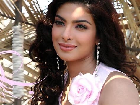 priyanka chopra born state indian actress and movie songs priyanka chopra