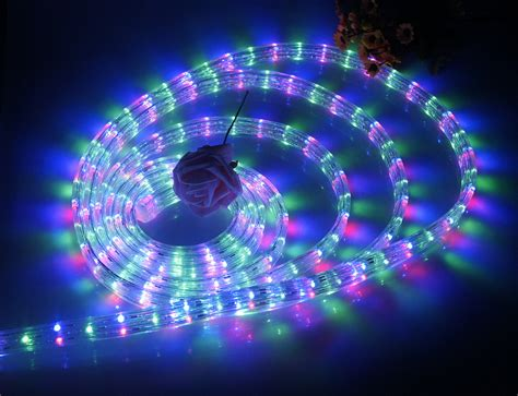 led neon light waterproof 12v led neon light best price wedding