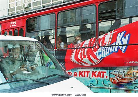 Kitkat Malaysia Cookies And nestle kitkat stock photos nestle kitkat stock images