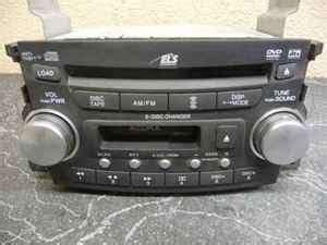 acura cassette radio code   freeacura car gallery