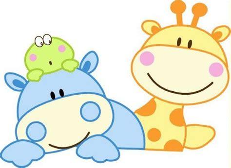imagenes animales animados tiernos m 225 s de 17 ideas fant 225 sticas sobre animales bebes animados