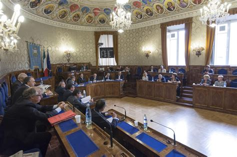 popolare di ancona tolentino province macerata chiede ritorno a 4 cronache maceratesi