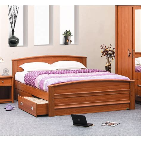 Bedroom Furniture With Price Monarch 2 Bedroom Set Damro