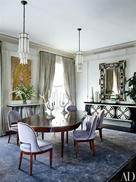 dining room furniture for sale art deco dining room furniture for sale tables and chairs