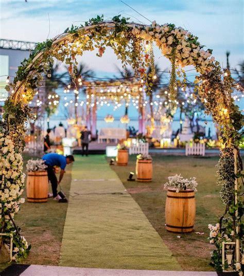 Budget Wedding Di Jakarta by 8 Restoran Buat Wedding Di Jakarta Yang Cantik Banget