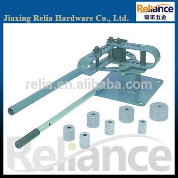 bench bender bench top bar and rod bender buy bench bender flat bar bender refrigerated toppings