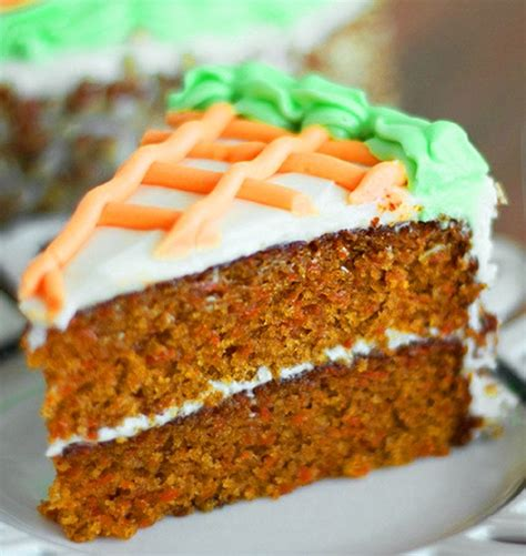 new year carrot cake recipe best carrot cake cooking