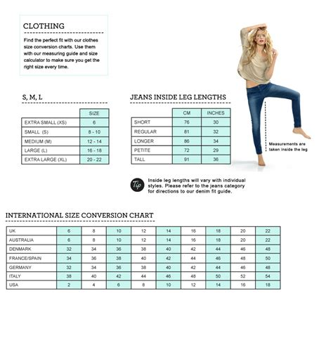 shoe size chart dorothy perkins size guide dorothyperkins malaysia