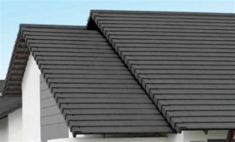 Pelapis Atap Tahan Panas beberapa tips atap rumah minimalis agar tahan lama