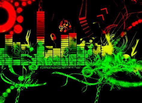imagenes geniales de musica electro bass antro mix junio 2012