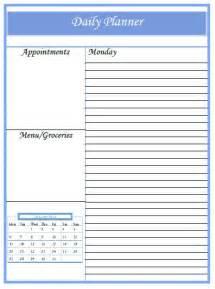 free printable daily calendar search results calendar 2015