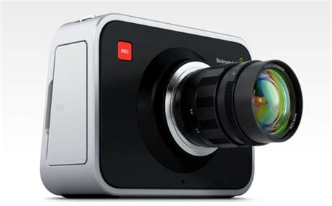 "blackmagic design, ""kodak"" and others join micro four"