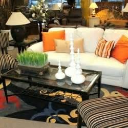 consign design 12 photos furniture stores queen anne
