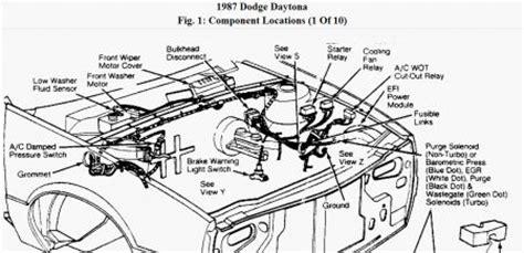geo tracker fuel pump relay location wiring harness, geo