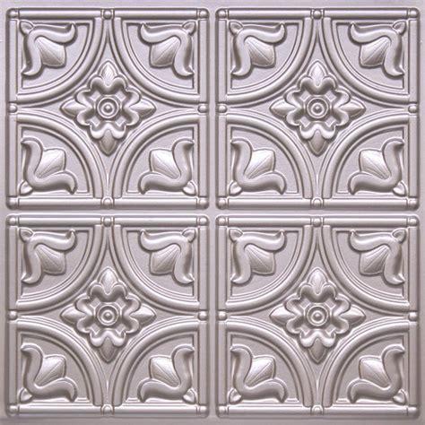 glue up decorative plastic ceiling tile other