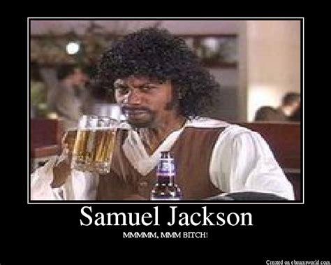 Samuel Jackson Meme - samuel jackson picture ebaum s world