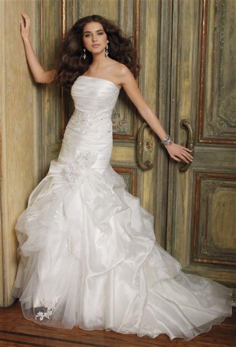 wedding dress outlet new jersey wedding dress outlet stores nj wedding dresses asian