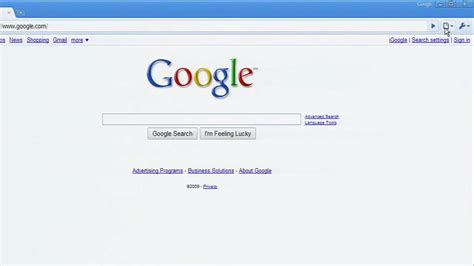 google images tools google chrome developer tools getting started youtube