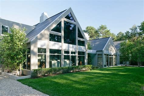 contemporary farmhouse plans modern farmhouse house plans contemporary modern house