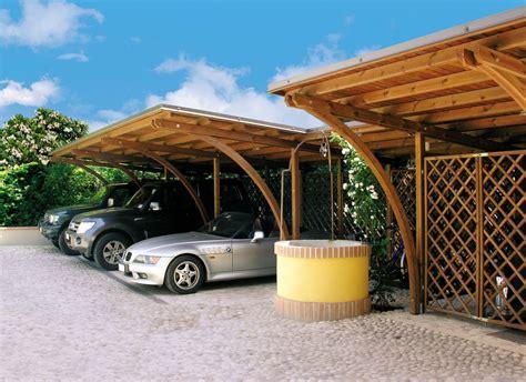 gazebo in legno roma gazebo e coperture roma