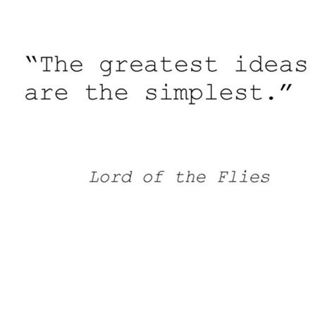 theme statement lord of the flies innocence lord of the flies loss of innocence conclusion