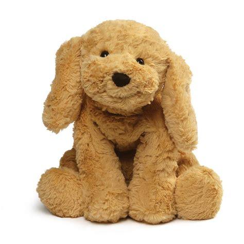gund official home of huggable teddy bears stuffed toys