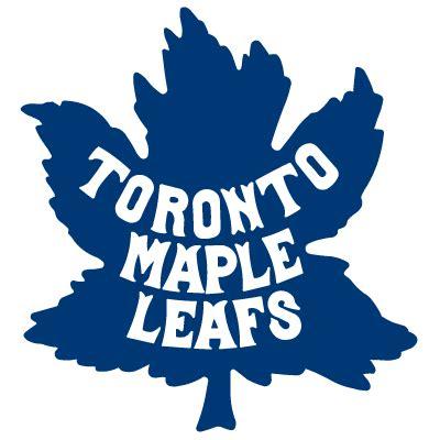 leafs logo 2017 toronto maple leafs logo