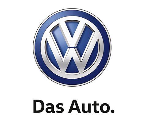 logo volkswagen das auto volkswagen abandona el lema das auto noticias