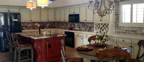 kitchen cabinet refacing phoenix kitchen cabinet refinishing phoenix manicinthecity
