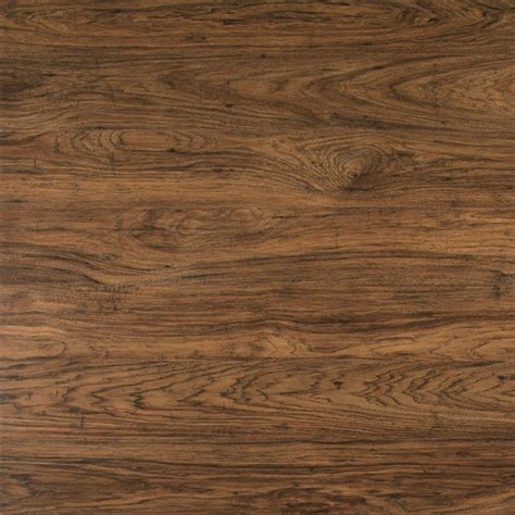rustique toasted hickory u1412 contemporary laminate flooring other metro by quick