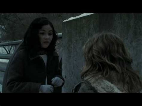 orphan film music orphan 2009 quot we ll scare her quot youtube