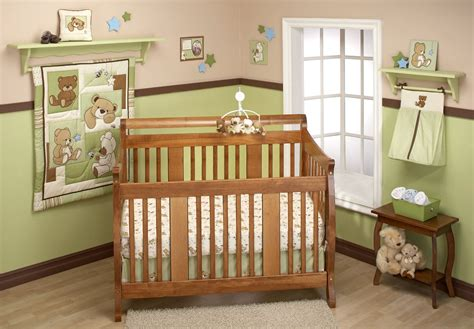 Nojo Emily Crib Bedding Bedding By Nojo 28 Images Bedding By Nojo Dreams 4 Crib Bedding Emily 6 Crib Bedding By