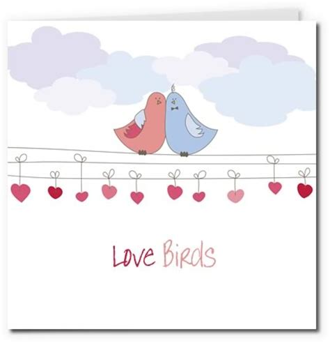 printable love postcards free printable valentine cards