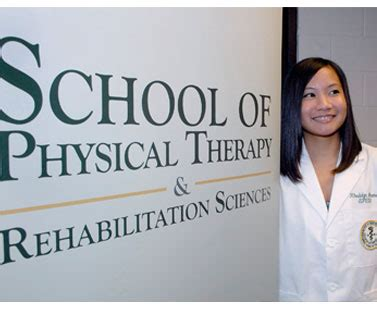 how to your to become a therapy physical therapy schools how to become a physical therapist