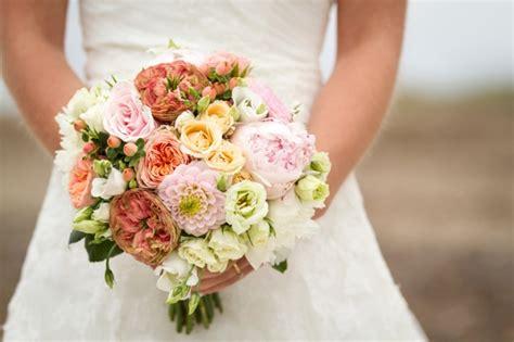 fiori autunnali matrimonio fiori autunnali decorazioni e bouquet per la sposa