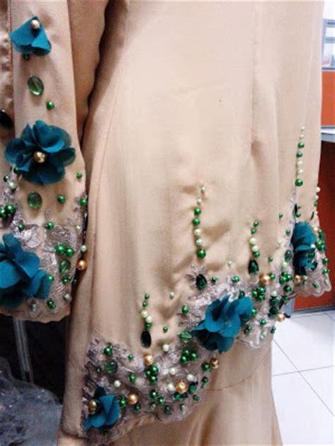 design baju bunga 3d oh chimotts diy tutorial poppy flower bunga 3d