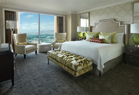 las vegas 4 bedroom suites mandalay bay redefining resort with property wide transformation