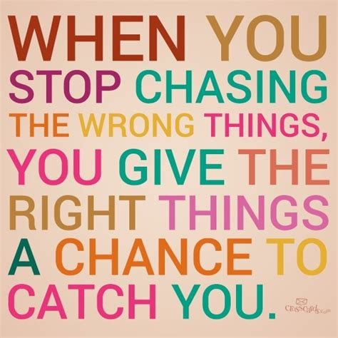 7 Great Things I Had A Chance To Experience As A Owner by 56 Best When You Make Choices Things Happen