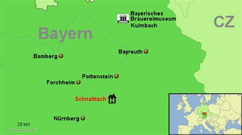 Motorradfahren Fränkische Schweiz fr 228 nkische schweiz keeper8964 landkarte f 252 r deutschland
