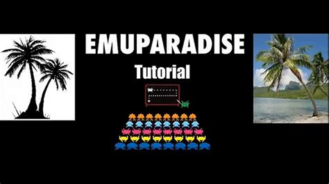 Guide to EmuParadise #1: PlayStation Emulators and Games ... Emuparadise Ps2 Emulator