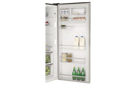 Water Dispenser Electrolux 501l refrigerator with water dispenser ere5047sa electrolux new zealand