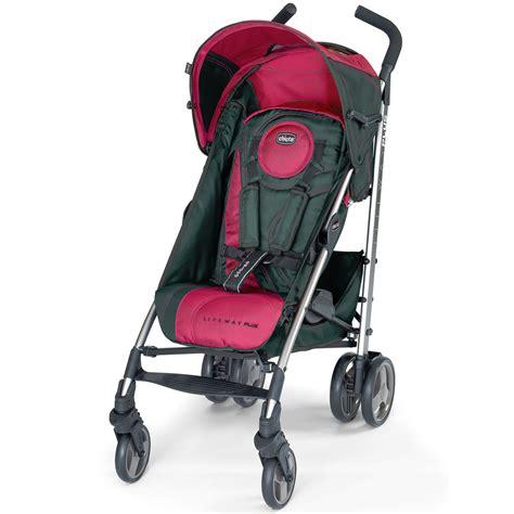 Chicco Liteway Stroller pin chicco liteway stroller on