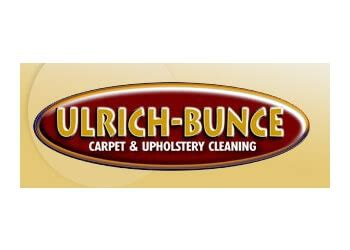 upholstery cleaning kansas city 3 best carpet cleaners in kansas city ks threebestrated