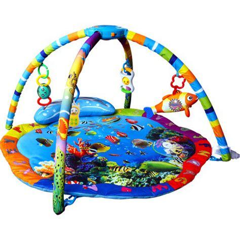 Mainan Bayi Baby Play Setrattles Toys Baby 2012 26a mainan bayi