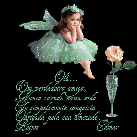 imagenes hermosas de angeles hermosas imagenes de angeles con frases para descargar
