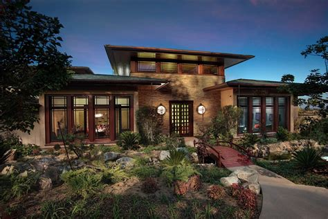 style homes smith brothers rancho santa fe architecture