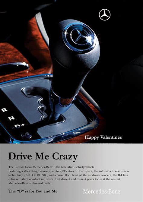 valentines mb mercedes valentines images search