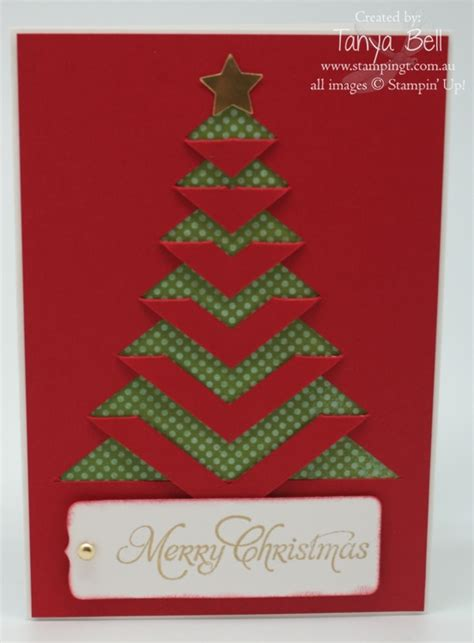 Templates For Cards Lace Tree Cards by Lace Tree Stin Up Australia Independent